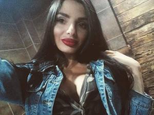 Mariela7