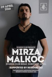MirzaMalkoc11