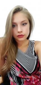Nataly1