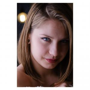 Nataly9