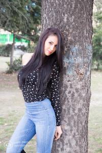 Tania-Tosheva 11