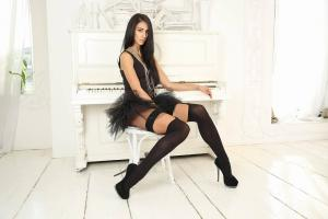 Tania-Tosheva 14