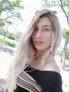 Tatiana2-5