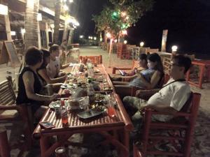 Thailand12]