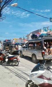 Thailand9