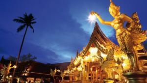 Thailand15