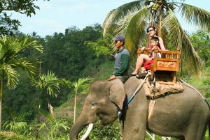 Thailand7