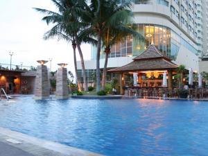 Resort21