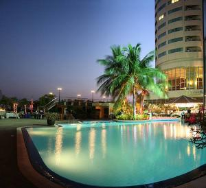 Resort22