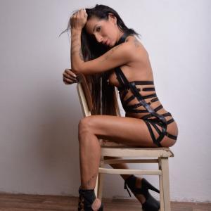 Valentina Sierra22