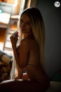 Violeta13