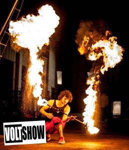 VoltShow59