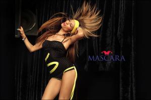 dj-deso-kaiski-17-05-13-cabaret-club-mascara-photography-by-joro-plachkov