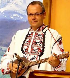 Valentin Yankov5